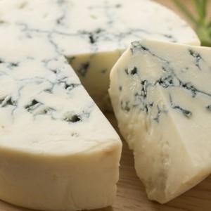 福寿屋 チーズ