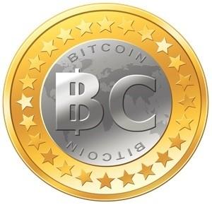 インクリースオフィス ビットコイン