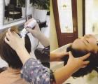 Hair Resort Sanctuary