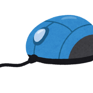 computer_mouse_cord
